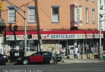 Chinese Food South Orange Ave Newark Nj