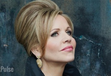 Renée Fleming in Recital