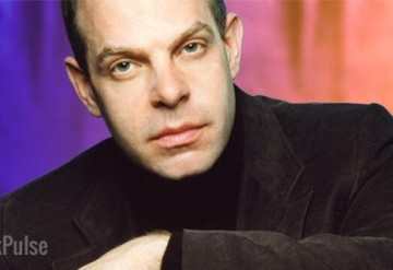 Bill Charlap: Solo Piano