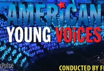 American Young Voices 2016