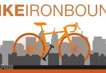 Public Meeting on Bike Ironbound