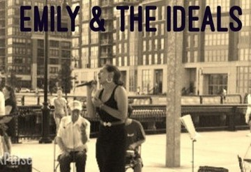 Emily & The Ideals