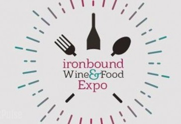 Ironbound Wine & Food Expo