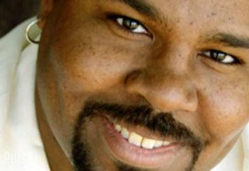 James Monroe Iglehart in Concert!