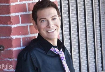 Michael Feinstein's American Songbook at NJPAC