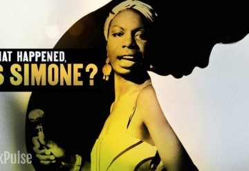 NBFF: Opening Reception - What Happened, Miss Simone?