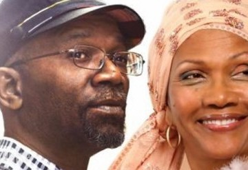 Beres Hammond: Take Time to Love Tour