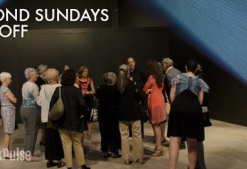 Second Sundays Kickoff at Newark Museum
