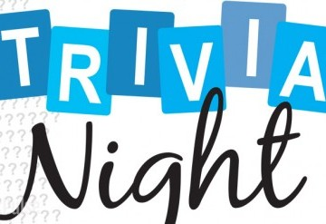 Newark Mentoring Movement: Trivia Night