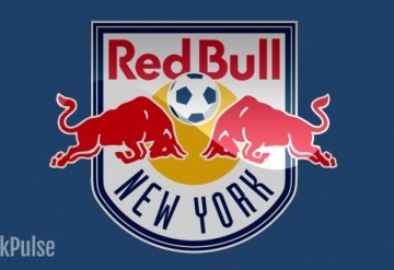 Red Bulls vs Seattle Sounders FC