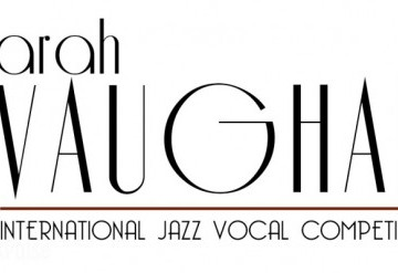 Sarah Vaughn Jazz Vocal Competition Deadline