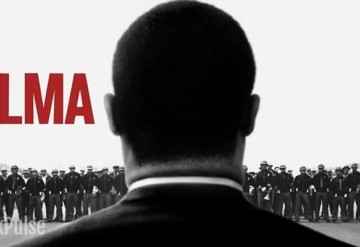 True Diversity Films: Selma