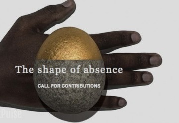 The Shape of Absence: Call for Contributions