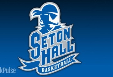 Seton Hall Men's Basketball vs Marquette