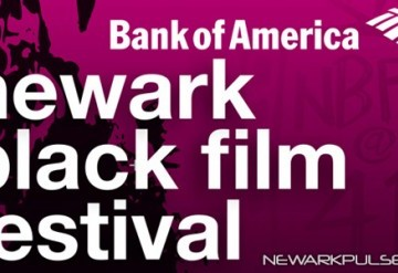 Newark Black Film Festival Youth: Robots