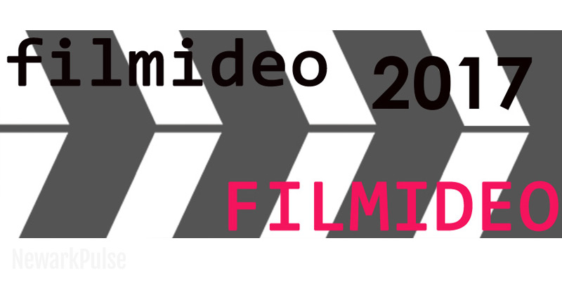 Filmideo 2017: Day 1