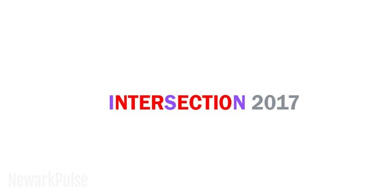 Intersection 2017