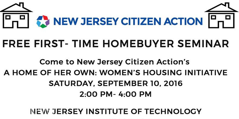 Nj Citizen Action First Time Homebuyer Seminar  Newark. Bankruptcy Lawyers Dayton Ohio. Make Your Own Deodorant How To Start Web Site. Cremation Versus Burial Case Management Degree. Uterine Fibroid Embolization Recovery Time. Plumbing Couplings Fittings Siege Load Test. University Of Atlanta Georgia. Espnu Dish Network Channel Number. Trinity Life Bible College Round Rock Storage