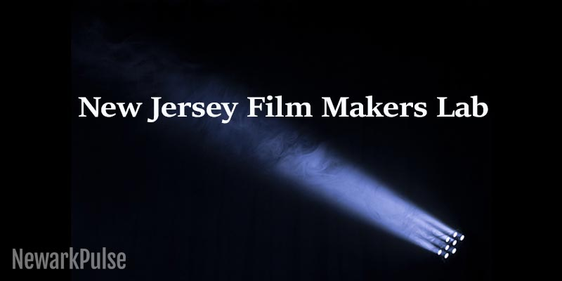 NJ FilmMakers Lab
