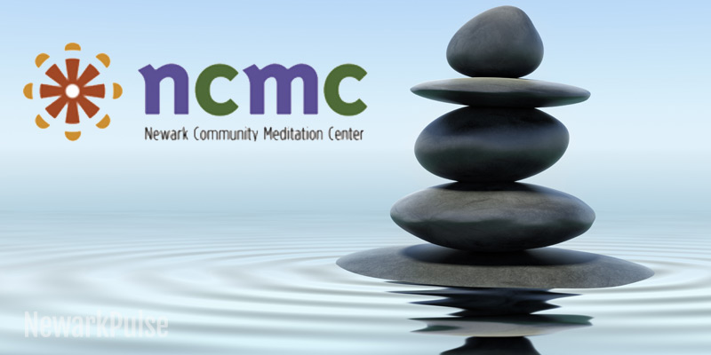 NCMC Weekly Wednesday Group Meditation