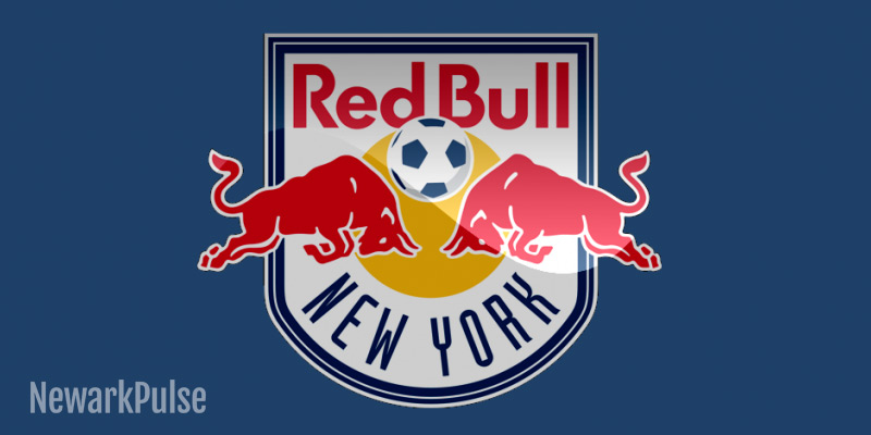 Red Bulls vs NYC FC