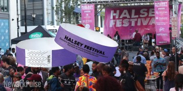 Halsey Fest 2019: Local Discounts