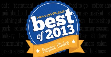 Best of 2013 Winners