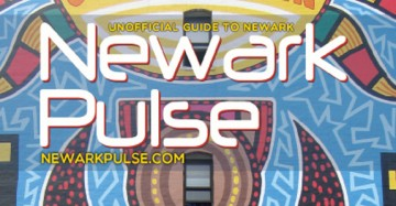 NewarkPulse College Guide 2014