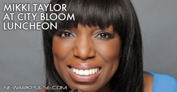 Mikki Taylor to Keynote at Conservancy Fundraiser