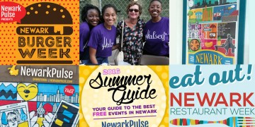 Newark Pulse 2016: Year in Review