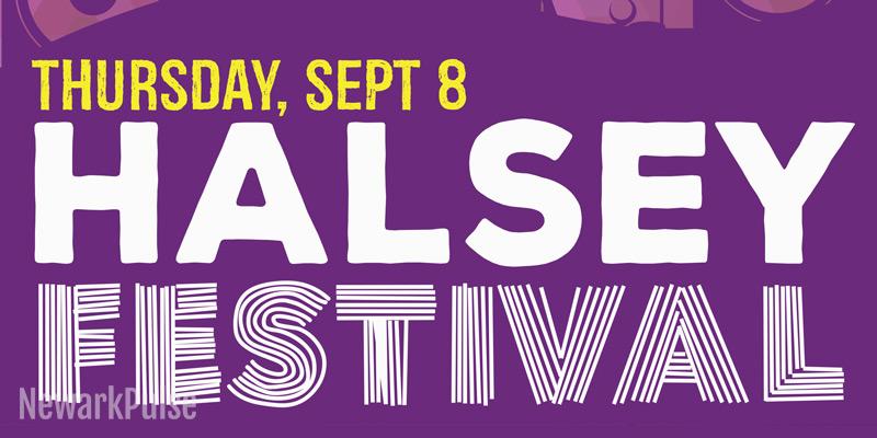 Preview: Halsey Festival 2016