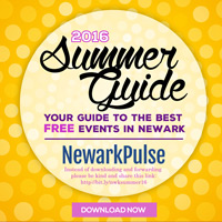 Download Summer guide