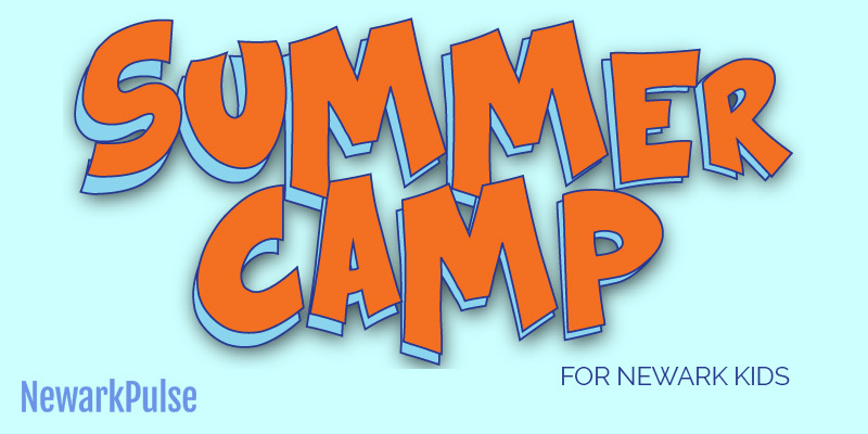 Summer Camp Directory 2016