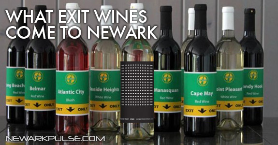 What Exit Wines Partners with The Gateway Project